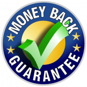 money-back-gurantee-logo