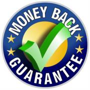 money-back-gurantee-logo